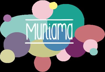 MUNIAMA